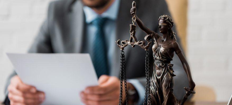 come diventare avvocato specialista