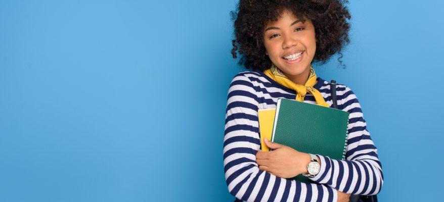 false credenze studio universitario