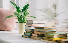 libri carriere straordinarie